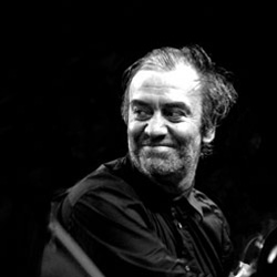 Valery Gergiev | Interview